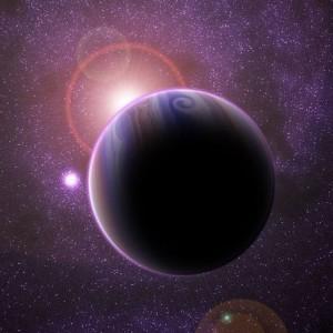 purpleplanet1-2