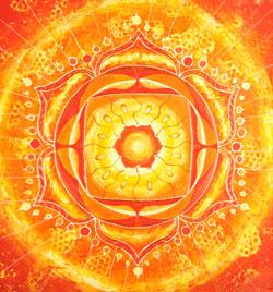 sacral-chakra-colors